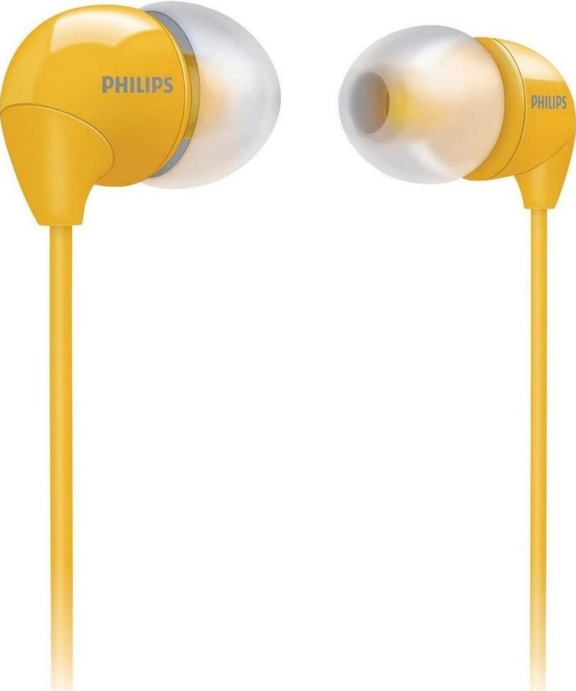 Philips SHE3590 SotMarket.ru 610.000