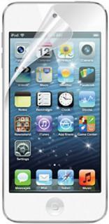Защитная пленка для Apple iPod touch 5G Pocket Nature матовая SotMarket.ru 270.000