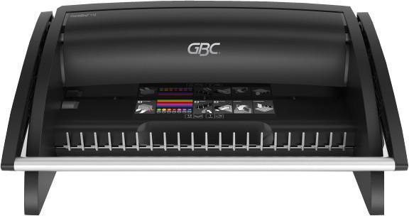 GBC CombBind 110 SotMarket.ru 6390.000