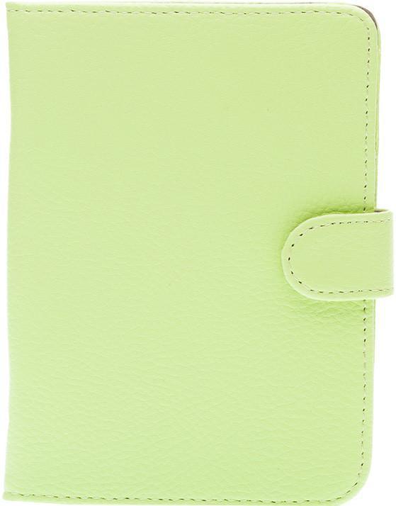 Чехол-обложка для PocketBook 515 Norton гладкий SotMarket.ru 560.000