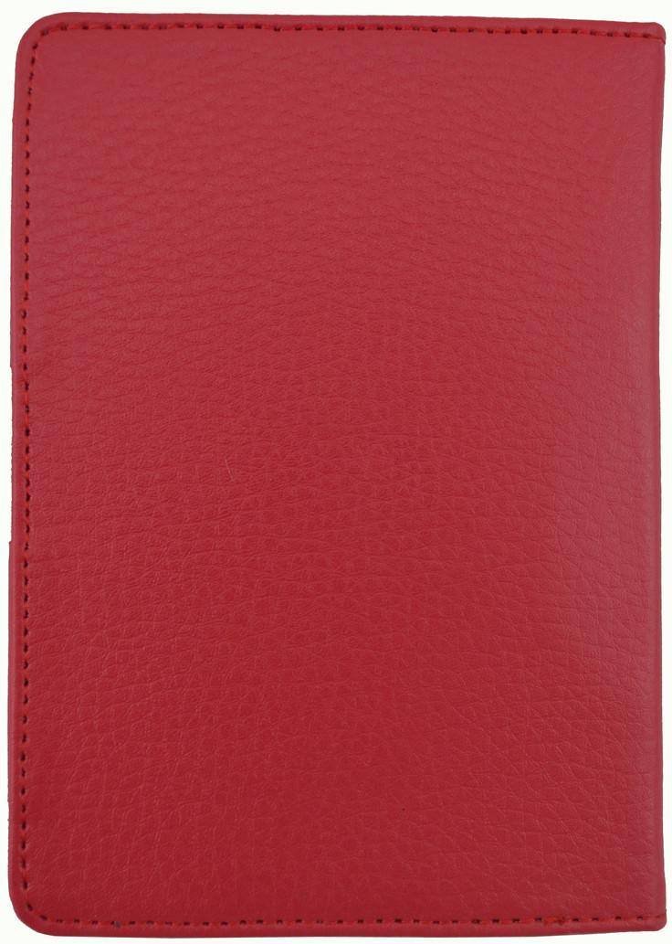 Чехол-обложка для PocketBook 515 PB-008 SotMarket.ru 600.000