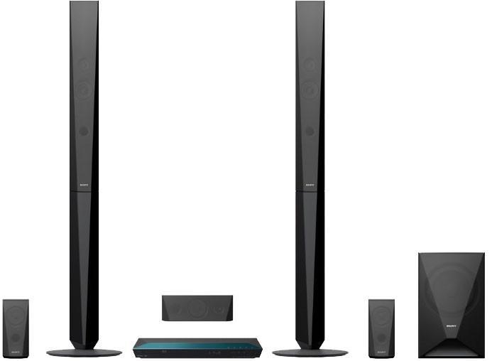 Sony BDV-E4100 SotMarket.ru 14020.000