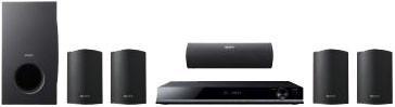 Sony DAV-DZ340 SotMarket.ru 7070.000
