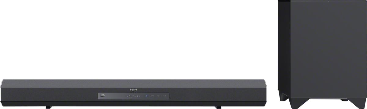 Sony HT-CT260 SotMarket.ru 11650.000