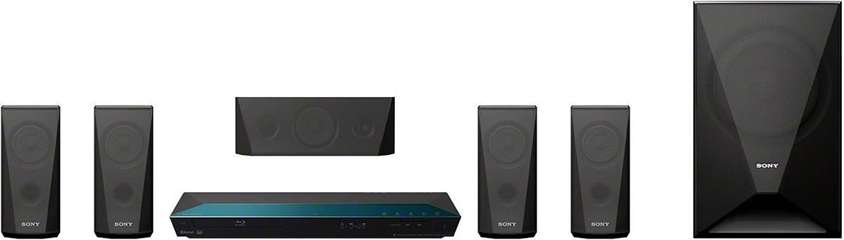 Sony BDV-E3100 SotMarket.ru 11990.000