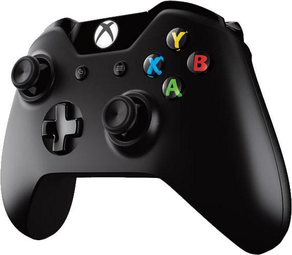 Геймпад для Microsoft Xbox One S2V-00018 Wireless Controller SotMarket.ru 3050.000