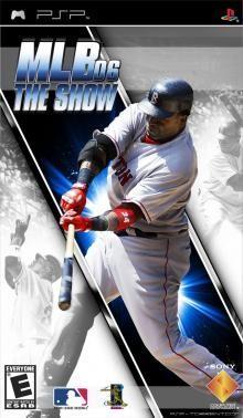 MLB 2006 PSP SotMarket.ru 1760.000