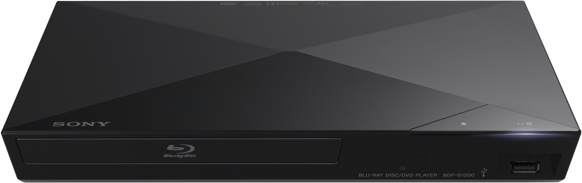 Sony BDP-S1200 SotMarket.ru 3740.000