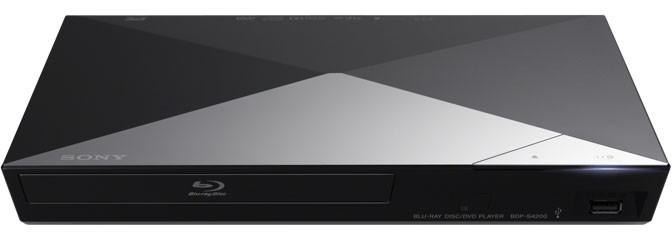 Sony BDP-S4200 SotMarket.ru 4490.000