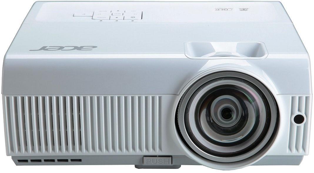Acer S1213Hne SotMarket.ru 47590.000