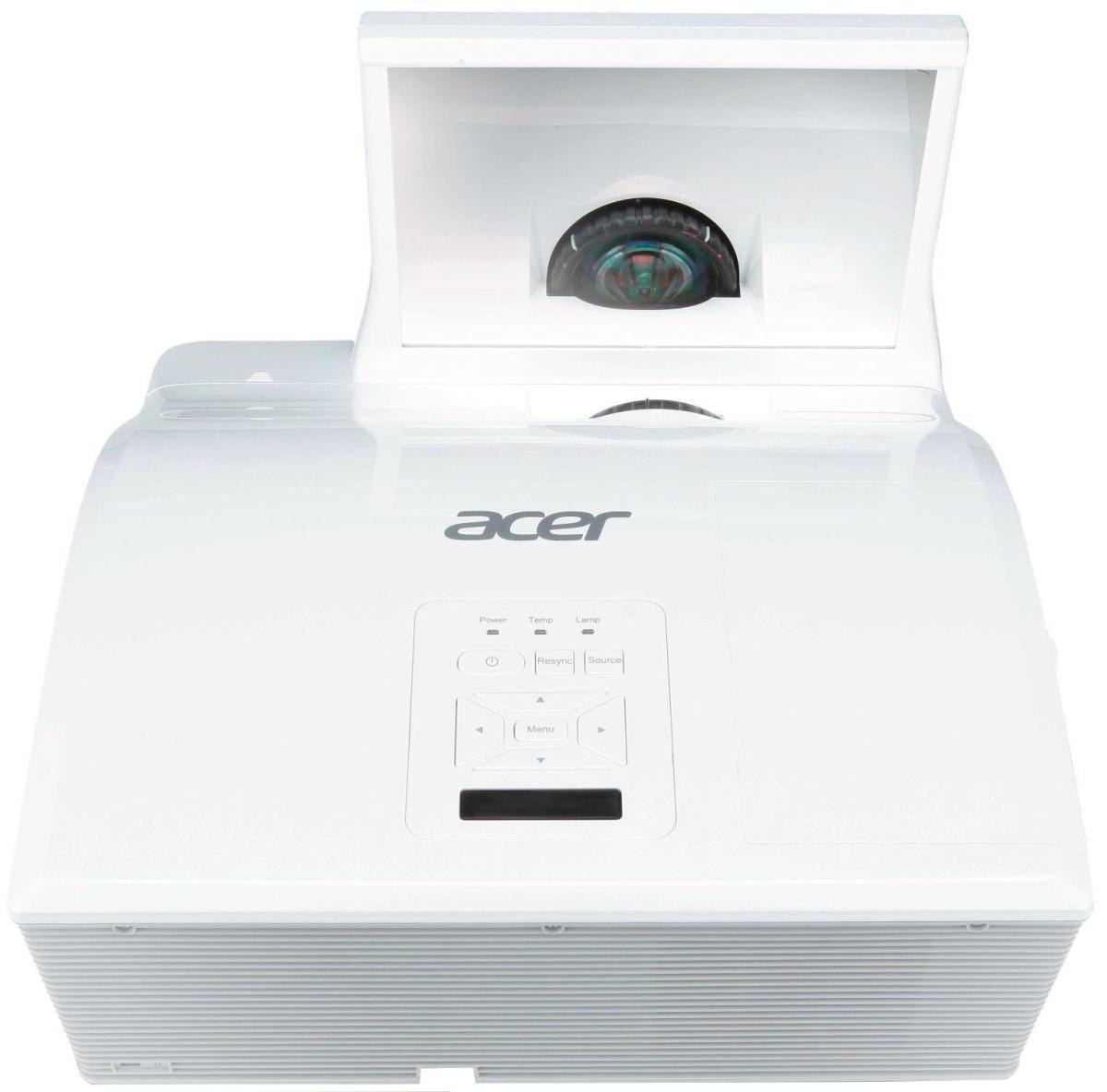 Acer U5313W SotMarket.ru 50040.000