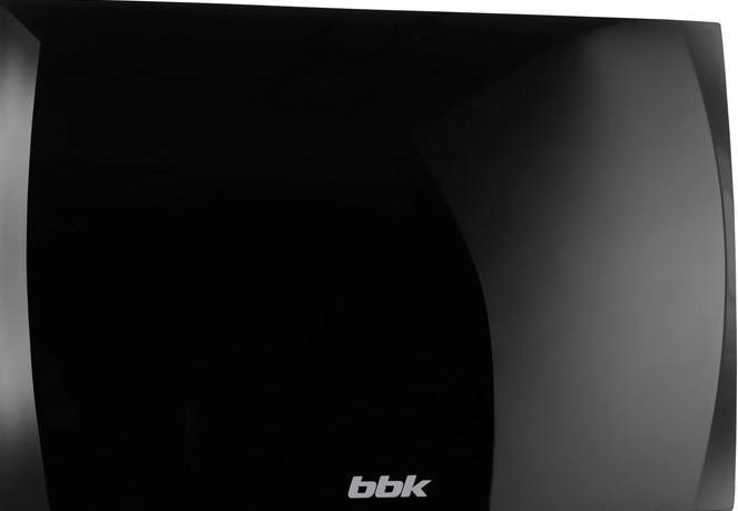 Телевизионная антенна BBK DA14 SotMarket.ru 1140.000