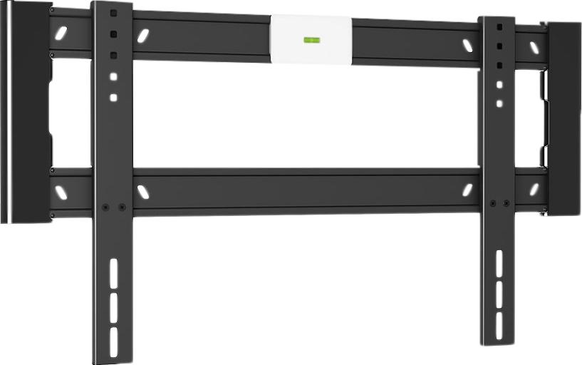 Кронштейн Holder LCD-F6604 SotMarket.ru 1850.000