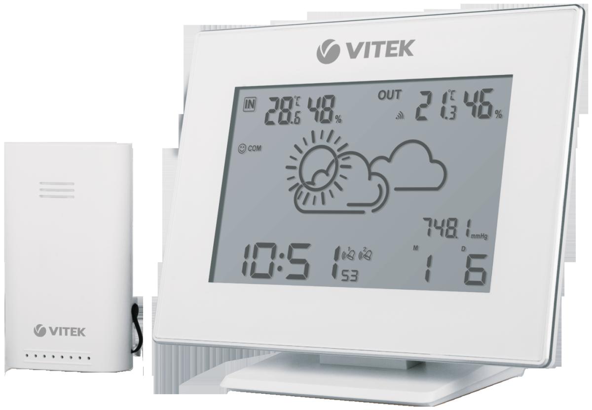VITEK VT-6407 SotMarket.ru 1790.000