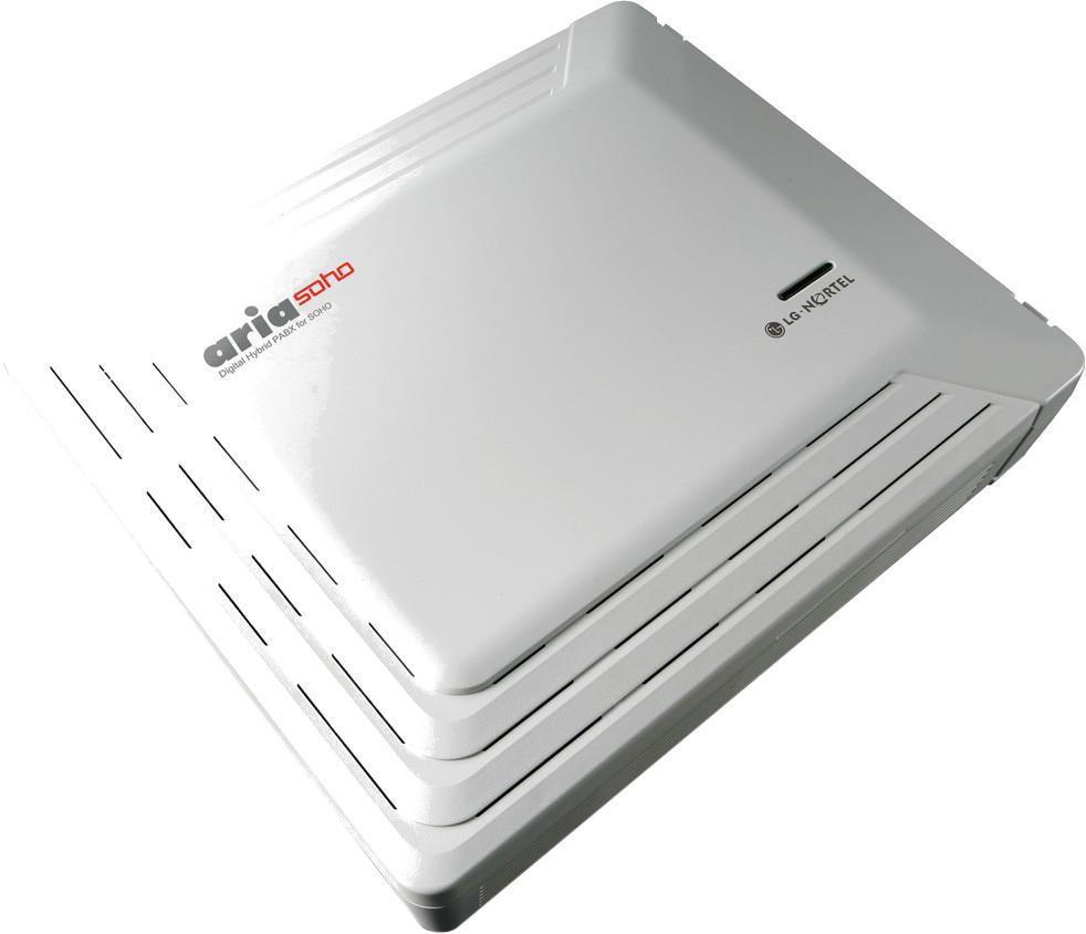 LG-Ericsson AR-EKSU SotMarket.ru 9370.000