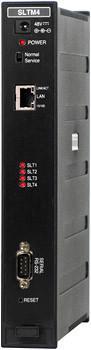 LG-Ericsson LIK-SLTM4 SotMarket.ru 12060.000