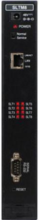 LG-Ericsson LIK-SLTM8 SotMarket.ru 23390.000