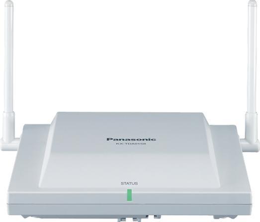 Panasonic KX-TDA0155CE SotMarket.ru 13470.000