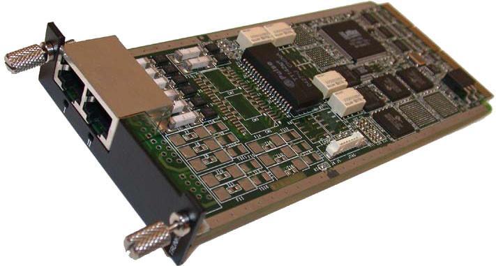 AudioCodes M1K-VM-1SPAN SotMarket.ru 96940.000