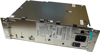 Блок питания Panasonic KX-TDA0103XJ SotMarket.ru 25190.000
