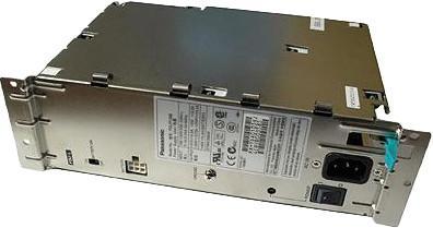 Блок питания Panasonic KX-TDA0104XJ SotMarket.ru 16810.000