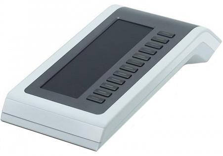 Клавишная приставка Unify OpenStage 60 L30250-F600-C121 SotMarket.ru 11160.000