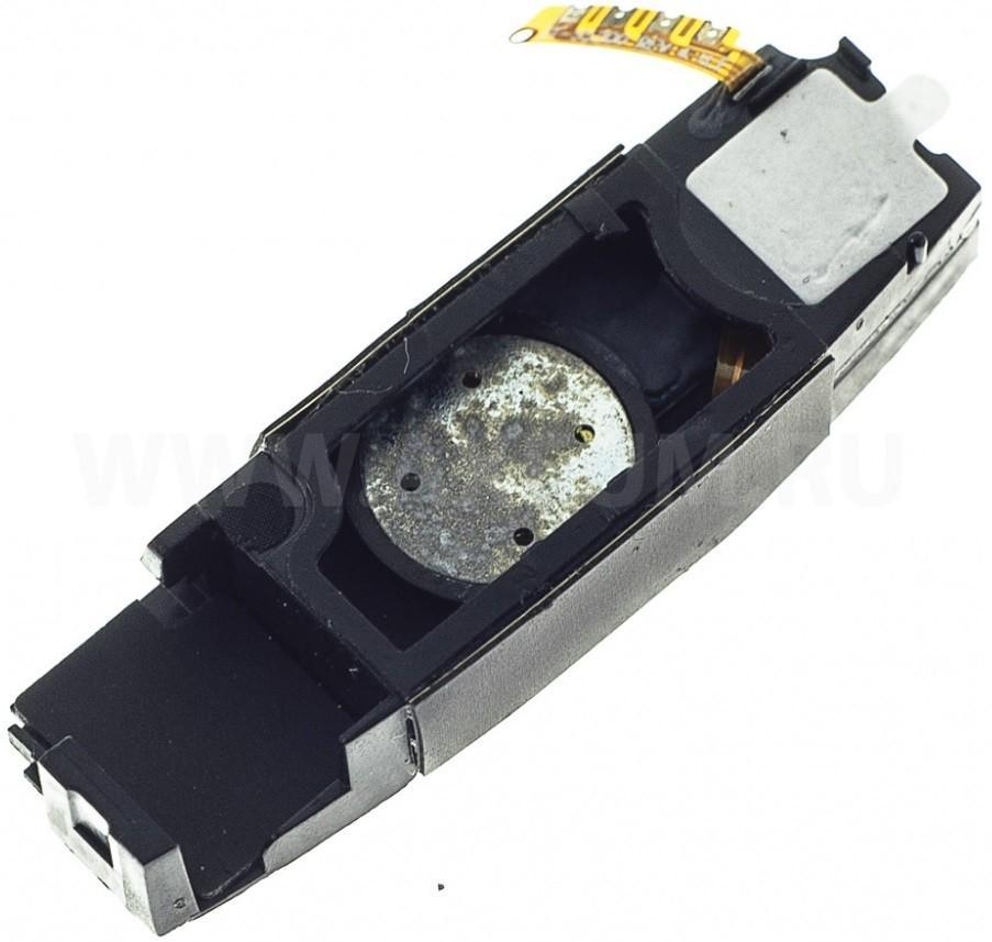 Антенна для Samsung GT-S5200 с динамиком (buzzer) SotMarket.ru 160.000