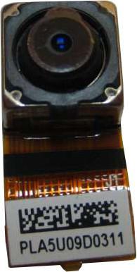 Камера для Apple iPhone 3GS ORIGINAL SotMarket.ru 450.000