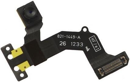 Камера для Apple iPhone 5 фронтальная ORIGINAL SotMarket.ru 1080.000