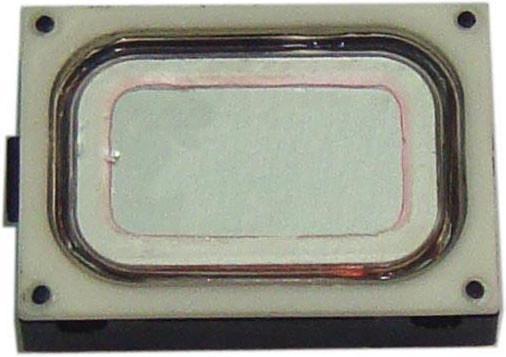 Динамик для Nokia N900 ORIGINAL SotMarket.ru 130.000