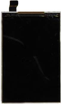 Дисплей для HTC Salsa ORIGINAL SotMarket.ru 650.000