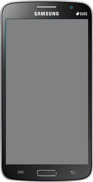 Дисплей для Samsung Galaxy Grand 2 Duos SM-G7102 с тачскрином ORIGINAL SotMarket.ru 4160.000