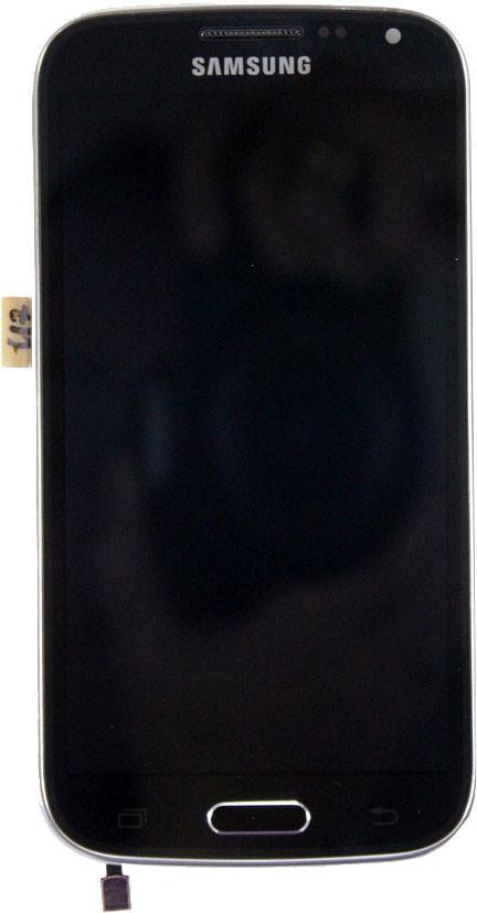 Дисплей для Samsung Galaxy K Zoom SM-C115 с сенсорным стеклом ORIGINAL SotMarket.ru 6130.000
