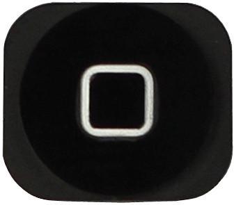 Кнопка HOME для Apple iPhone 5 внешняя ORIGINAL SotMarket.ru 820.000