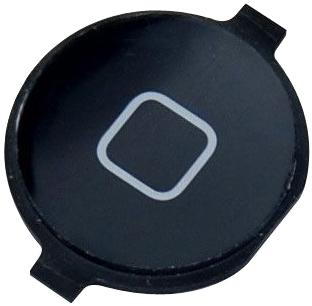 Кнопка HOME для Apple iPhone 3G внешняя ORIGINAL SotMarket.ru 150.000