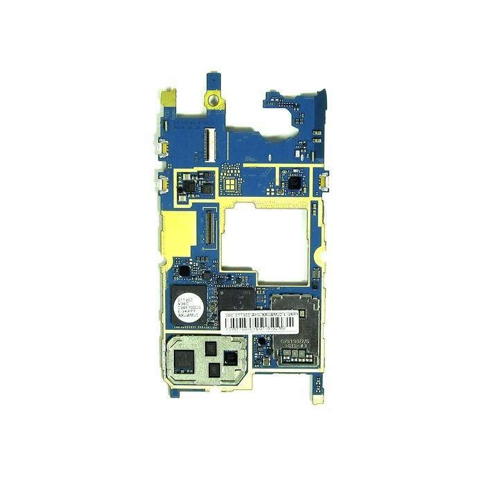 Плата системная для Samsung Galaxy S4 mini Duos i9192 ORIGINAL SotMarket.ru 7060.000