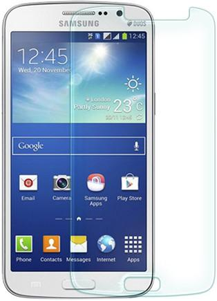 Защитное стекло дисплея для Samsung Galaxy Grand 2 Duos SM-G7102 MG Glass SotMarket.ru 630.000
