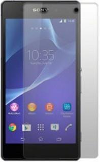 Защитное стекло дисплея для Sony Xperia Z2 Palmexx PX/SPM SotMarket.ru 730.000