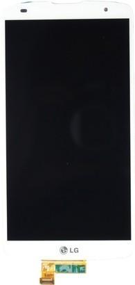 Тачскрин для LG G Pro 2 D838 ORIGINAL SotMarket.ru 5180.000