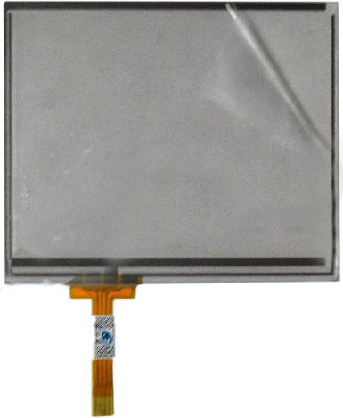 Тачскрин для GPS 3.5
