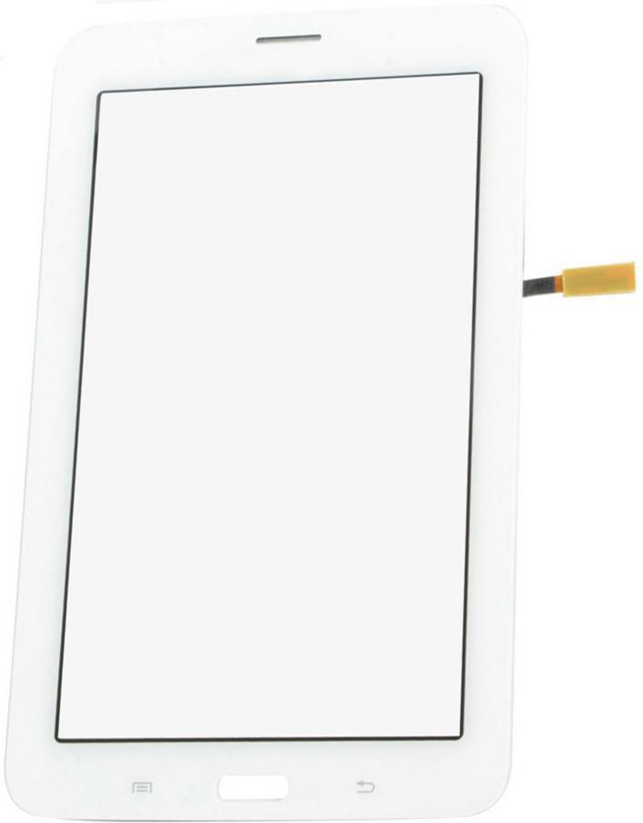 Дисплей для Samsung GALAXY Tab 3 Lite 7.0 SM-T111 ORIGINAL + с тачскрином SotMarket.ru 4990.000