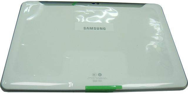 Корпус для Samsung GALAXY Tab 10.1 P7510 ORIGINAL SotMarket.ru 1420.000