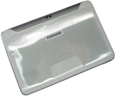 Корпус для Samsung GALAXY Tab 8.9 P7300 ORIGINAL SotMarket.ru 1610.000