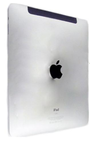 Задняя крышка для Apple iPad 4 ORIGINAL SotMarket.ru 3960.000