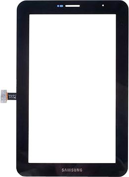 Тачскрин для Samsung GALAXY Tab 2 7.0 P3100 SotMarket.ru 1200.000