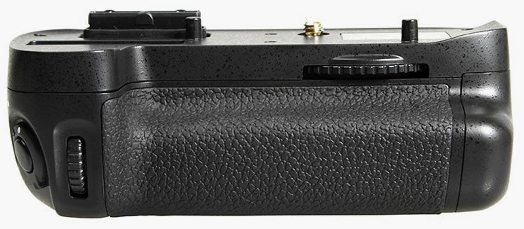 Батарейный блок для Nikon D7100 Phottix BG-D7100 SotMarket.ru 3800.000