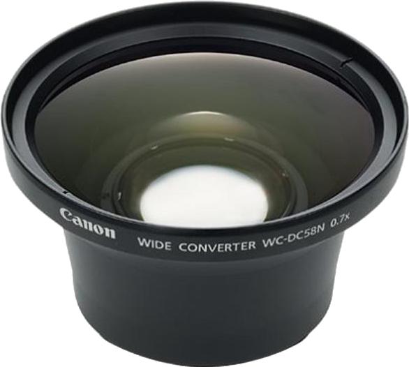 Адаптер Canon WC-DC58N SotMarket.ru 2790.000