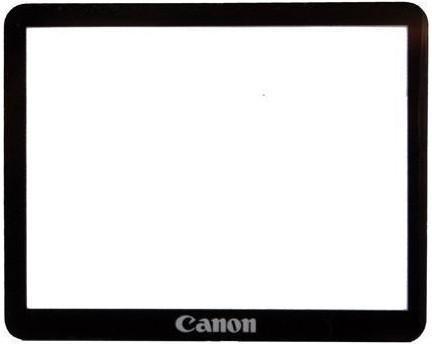 Защитное стекло для Canon EOS 50D HAMA H-88633 SotMarket.ru 430.000