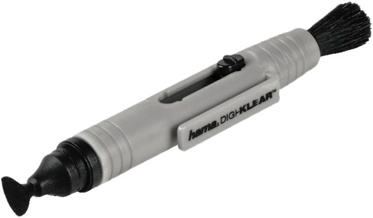Чистящий карандаш HAMA H-05612 Digi-Clean SotMarket.ru 540.000