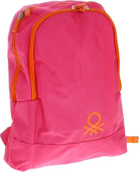 Рюкзак Benetton Backpack SotMarket.ru 1410.000